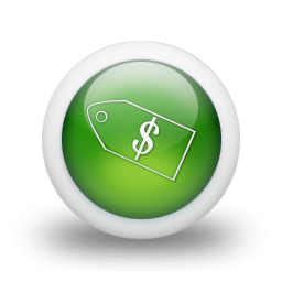 cost12 Windows App Development