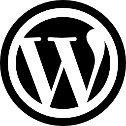 Info Web Tech Solutions Wordpress App Development Web Application Development Web Design Web Development Wordpress Development Software Development Seo Services