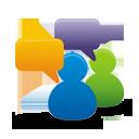 interview icon Windows App Development
