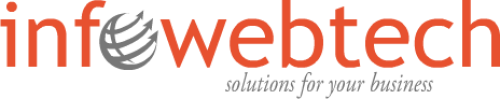 infowebtechsolutions-logo