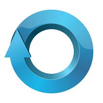 opencart logo 512x512 Opencart Development